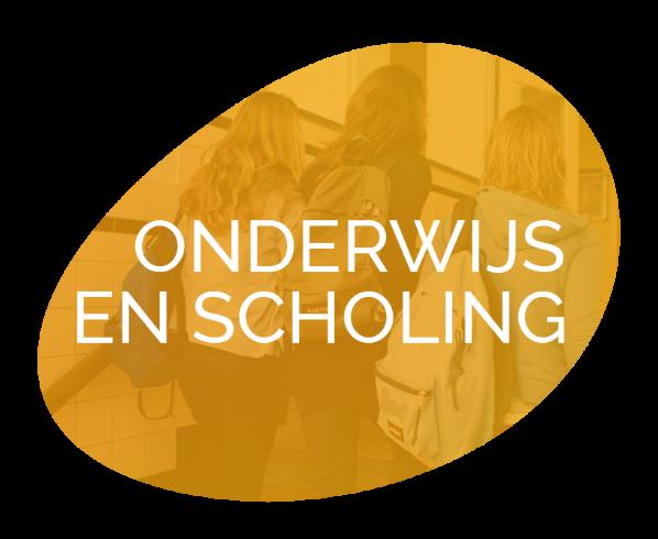 Onderwijs en Scholing